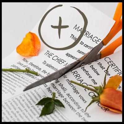 scheiden zonder lijden plus 3